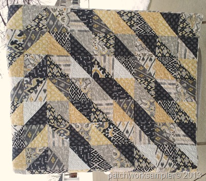 jans quilt-2