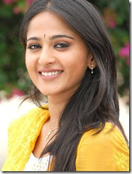 anushka_shetty_latest_cute_pics
