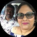 Suresh & Angeline Kumar