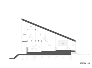 plano-casa-moderna-arquitectura-japònesa