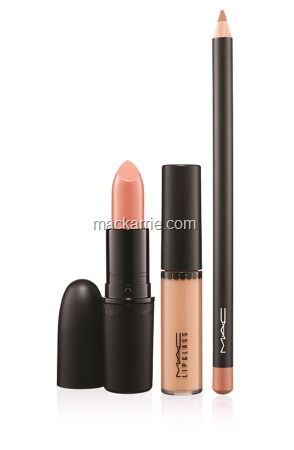 KEEPSAKES_LIP LOOK BAG-Nude Lip_72