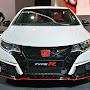 Yeni-Honda-Civic-Type-R-2016-06.jpg