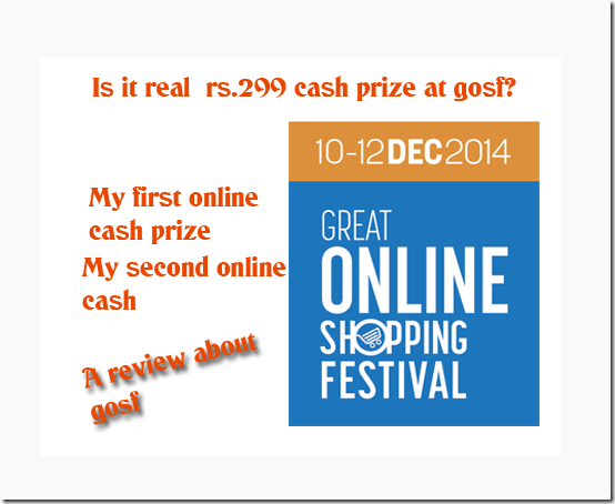 rs299-cash-prize-at-gosf