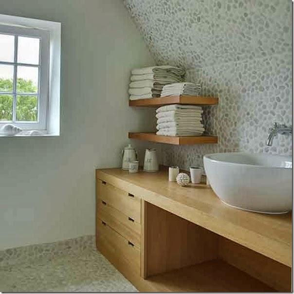 case e interni - stile country chic - soggiorno cucina bagno camera (13)
