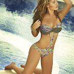 Fotos Melissa Giraldo Modelando Trajes De Baño Phax Swimwear Foto 167