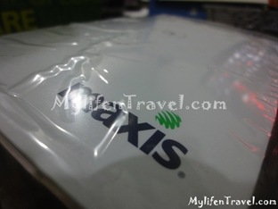 Maxis wireless broadband package 065