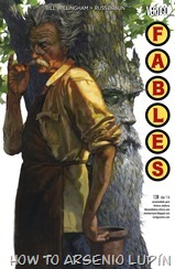 Fables_138_01_Kingdom-X.Arsenio_Lupin.LLSW.HTAL