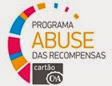 abuse das recompensas cea bradescard