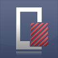 App Touch Blocker apk for kindle fire