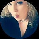 Immagine del profilo di AryDiLuca AryDiLuca