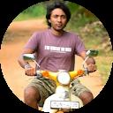 Dileesha Ranaweera