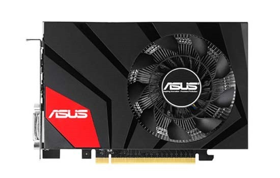 Asus-GTX-670-Direct-CU-mini-02