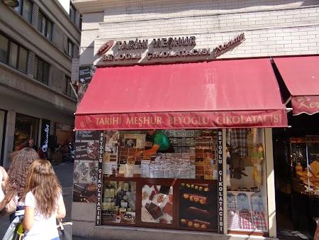 32. Magazin ciocolata Istanbul.JPG