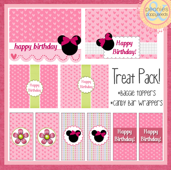 minnie mouse treat pack copy