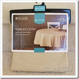 tablecloth (800x779)