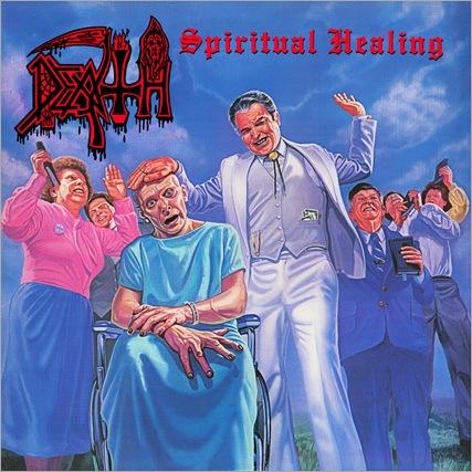 Death_SpiritualHealing