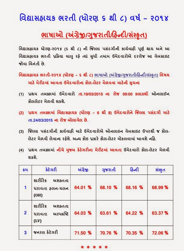 hindu succession act 2015 pdf
