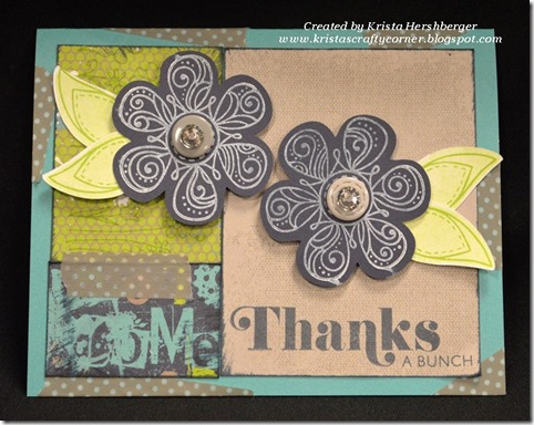 June SOTM_a flowering bunch_card_resize
