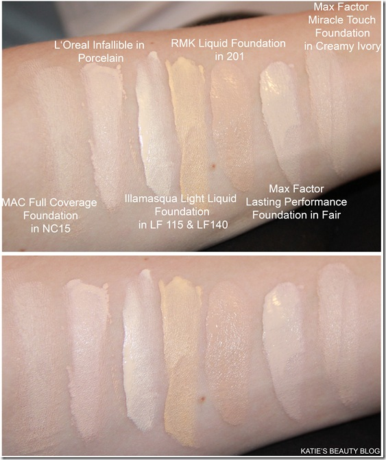 PALEFOUNDATIONS2