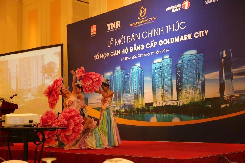 hinh-anh-buoi-mo-ban-goldmark-city