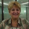 Maureen Bossone Avatar