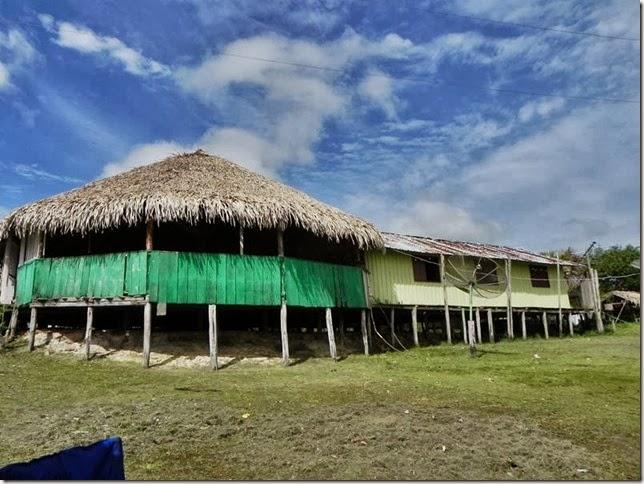 BR-319_Humaita_Manaus_Day_5_DSCN8007
