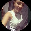 profile of Alejandra Rairan