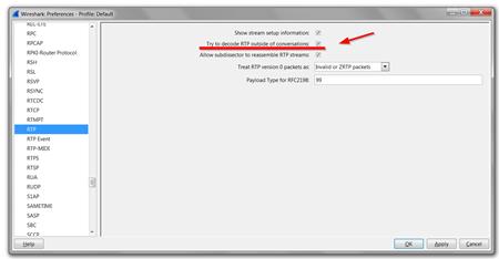 Matt Landis Windows PBX & UC Report: Getting Started With Lync and