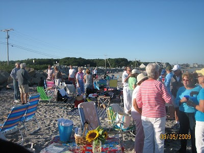 FRA Beach Party - 2009 009.JPG