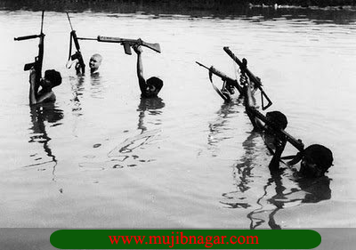 Bangladesh_Liberation_War_in_1971+15.png