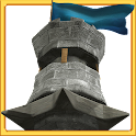 Counter-Monster Guard (TD) icon