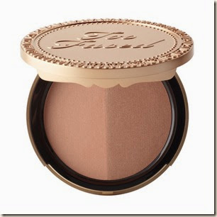 Sun Bunny Bronzer da Too Faced