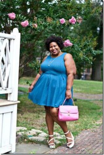 mujeres gordas (14)