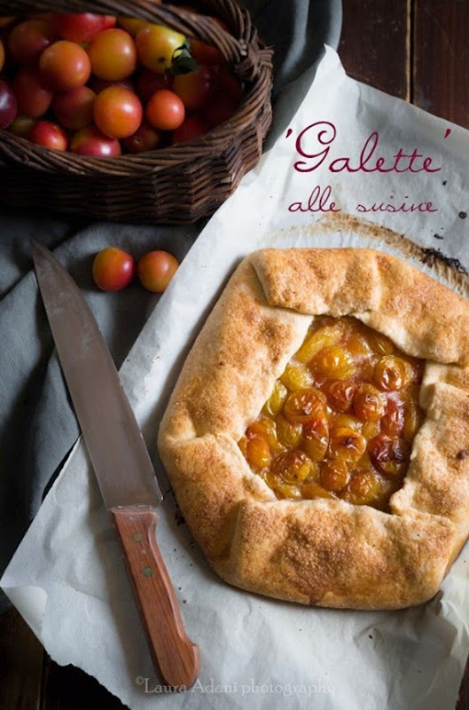 Gallette alle susine-4353-005