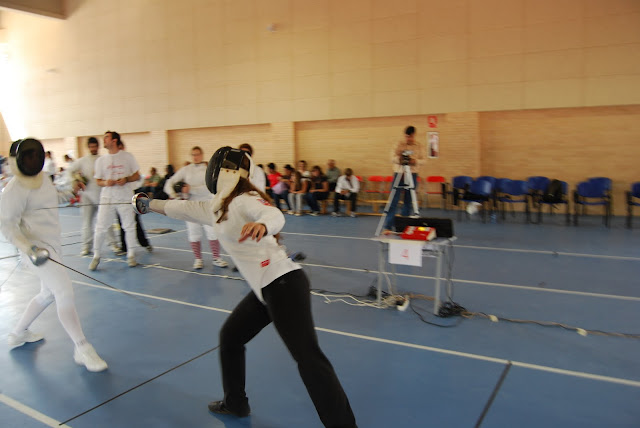 II Torneo Dragón de Plata (351).jpg