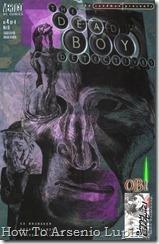P00005 - The Dead Boy Detectives #4