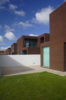 conjunto-residencial-alto-forninhos-rvdm
