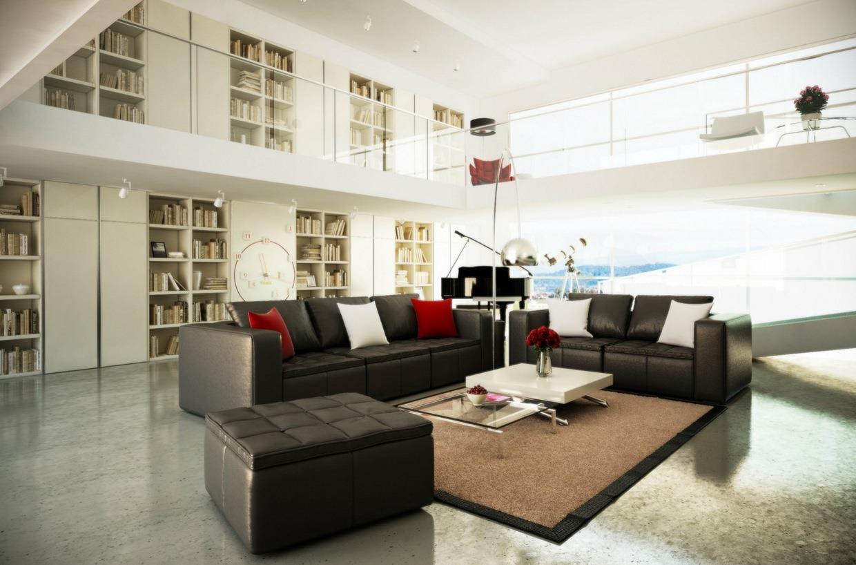 [4-black-white-brown-living-room-mezzanine%255B6%255D.jpg]