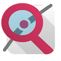 Growth Monitor icon