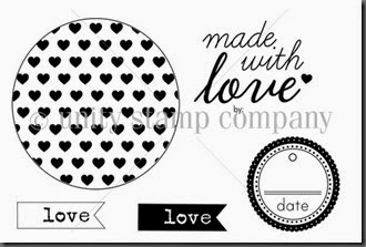 UK-741A-MASON-JAR-LOVE