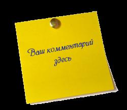 3555774083_ee1e7bfb55_z