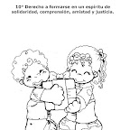 dibujos dia del niño para colorear (18).jpg