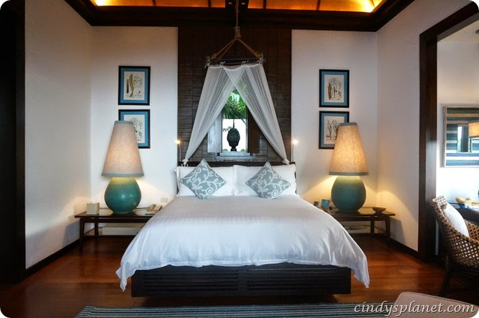 Four Season Resort Koh Samui7
