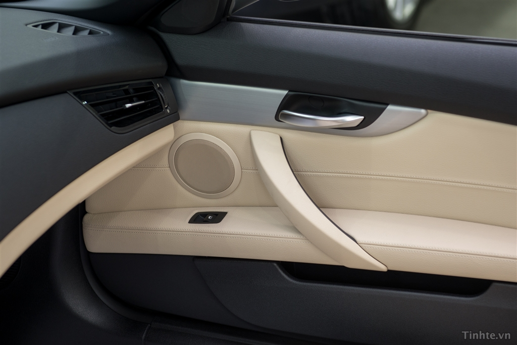 Xe BMW Z4 20i sDrive 018