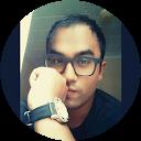 Rayhan Arshad