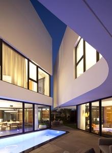 casa-mop-agi-architects-
