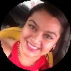 Jessy Gonzalez