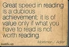 Speed_Reading