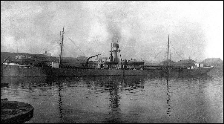 Foto del OLAVARRIA fechada en octubre de 1912. Foto Phil Dawson enviada por Sergio Pazo Ares a la web Sunderland Site.jpg