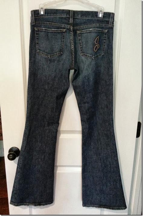 juicy jeans2